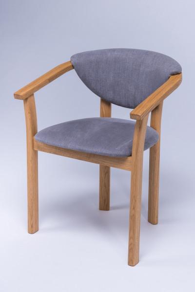 Cory armchair