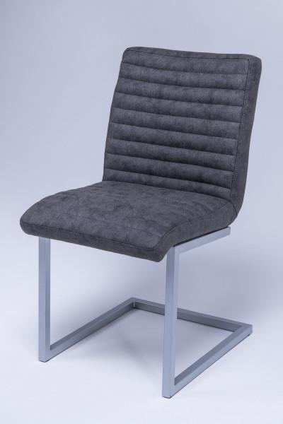 Marion armchair