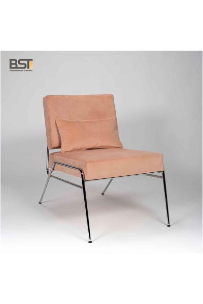 Nolan armchair
