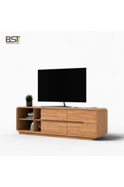 Joy J10 TV stand