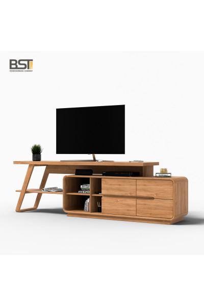 Joy J11 TV stand