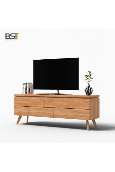Joy J08 TV stand