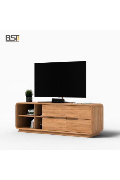 Joy J09 TV stand