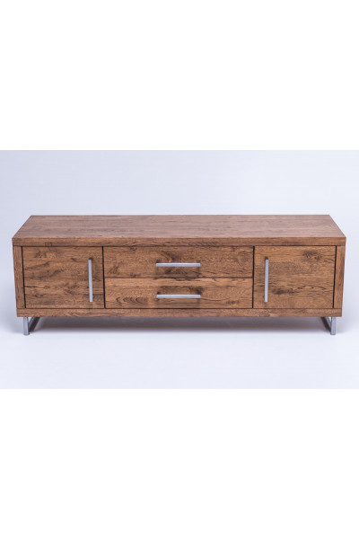 Marion TV stand