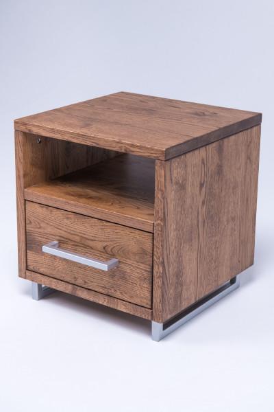 Marion drawer