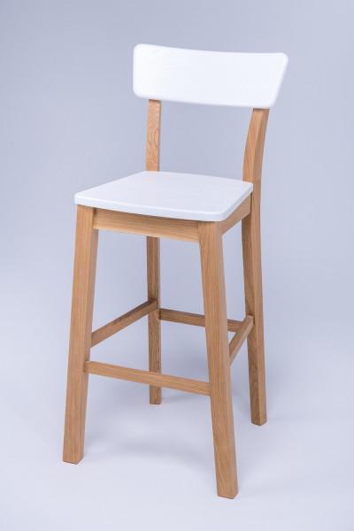 Dale bar stool