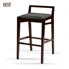 Minsk bar stool