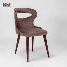 Don chair