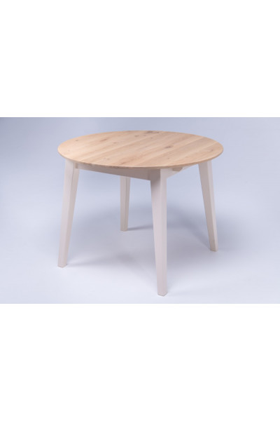 Michelle dining table